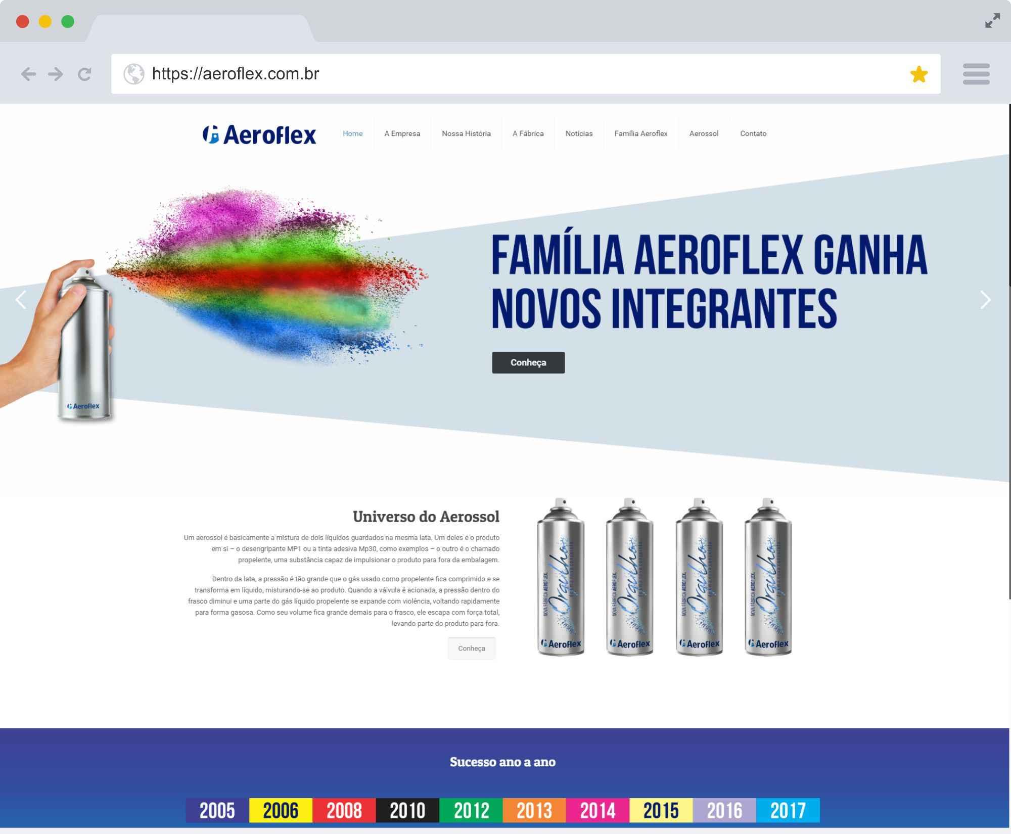 aeroflex.ind.br