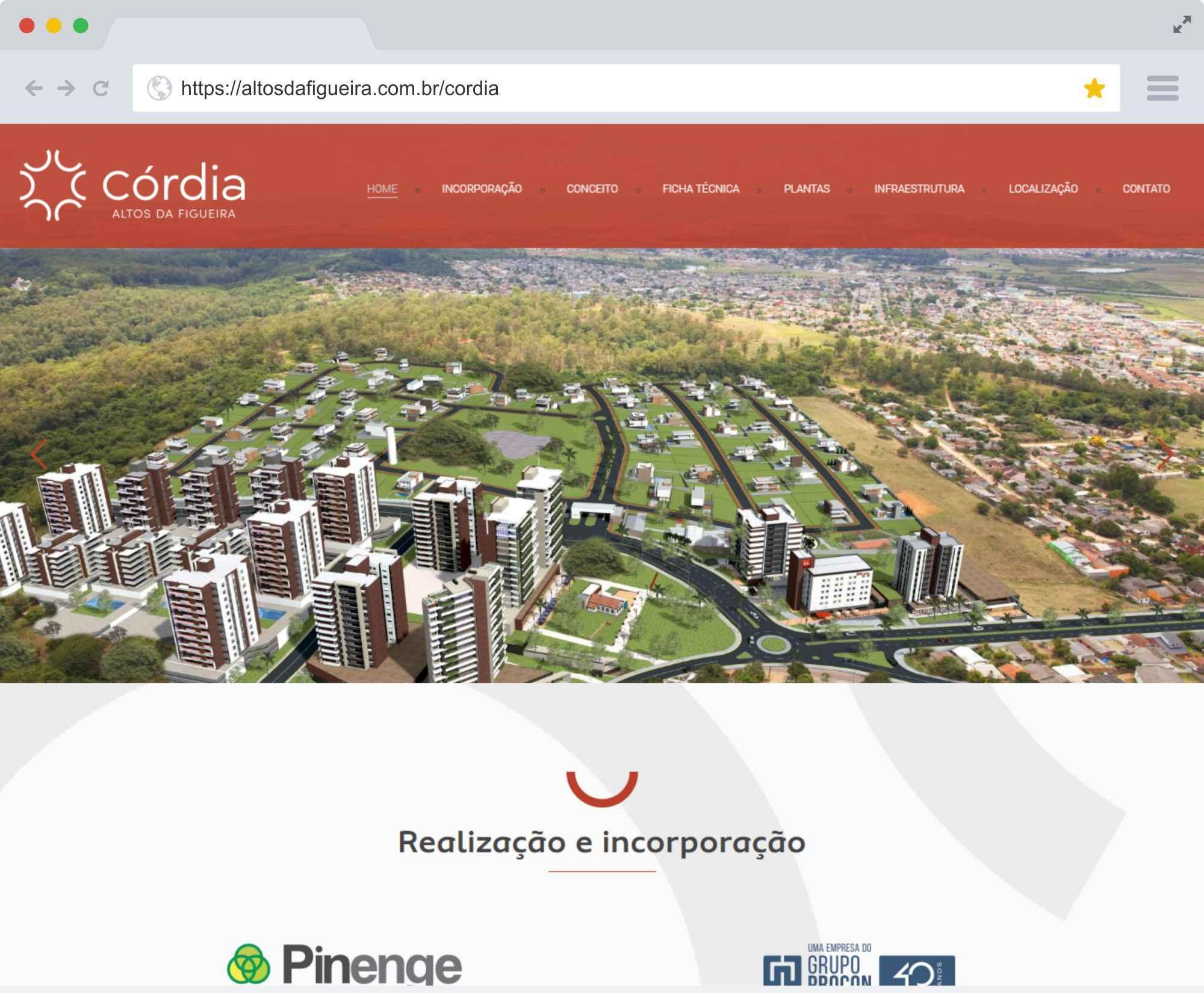 altosdafigueira.com.br/cordia