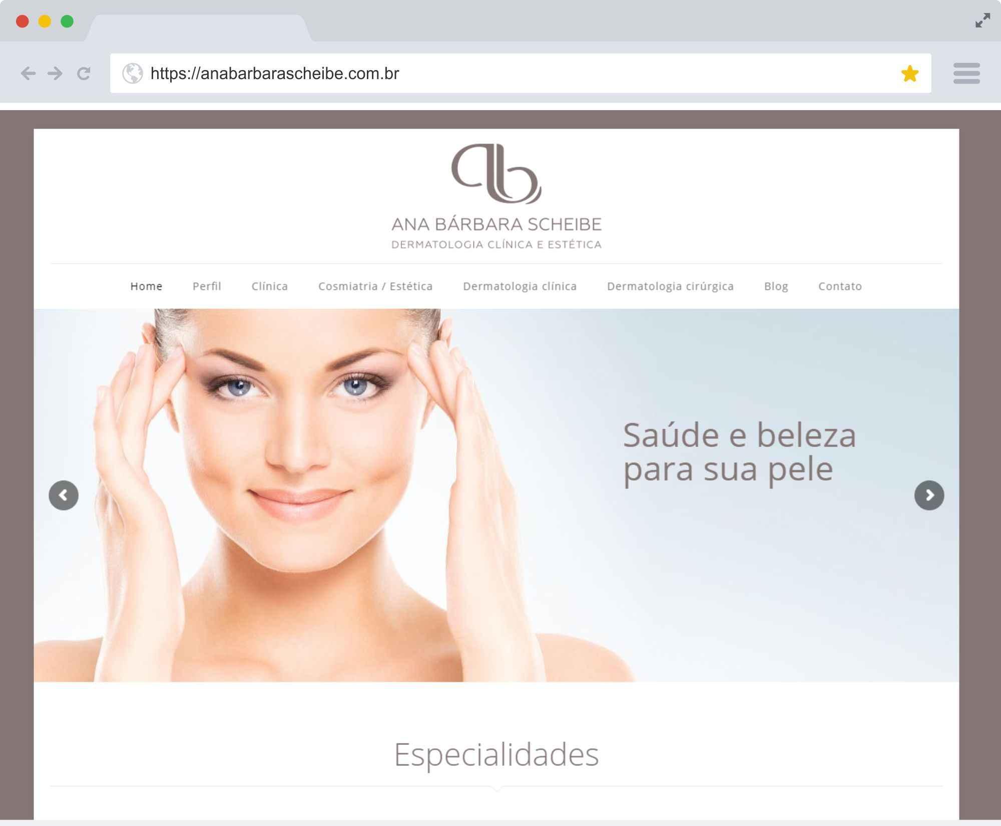 anabarbarascheibe.com.br
