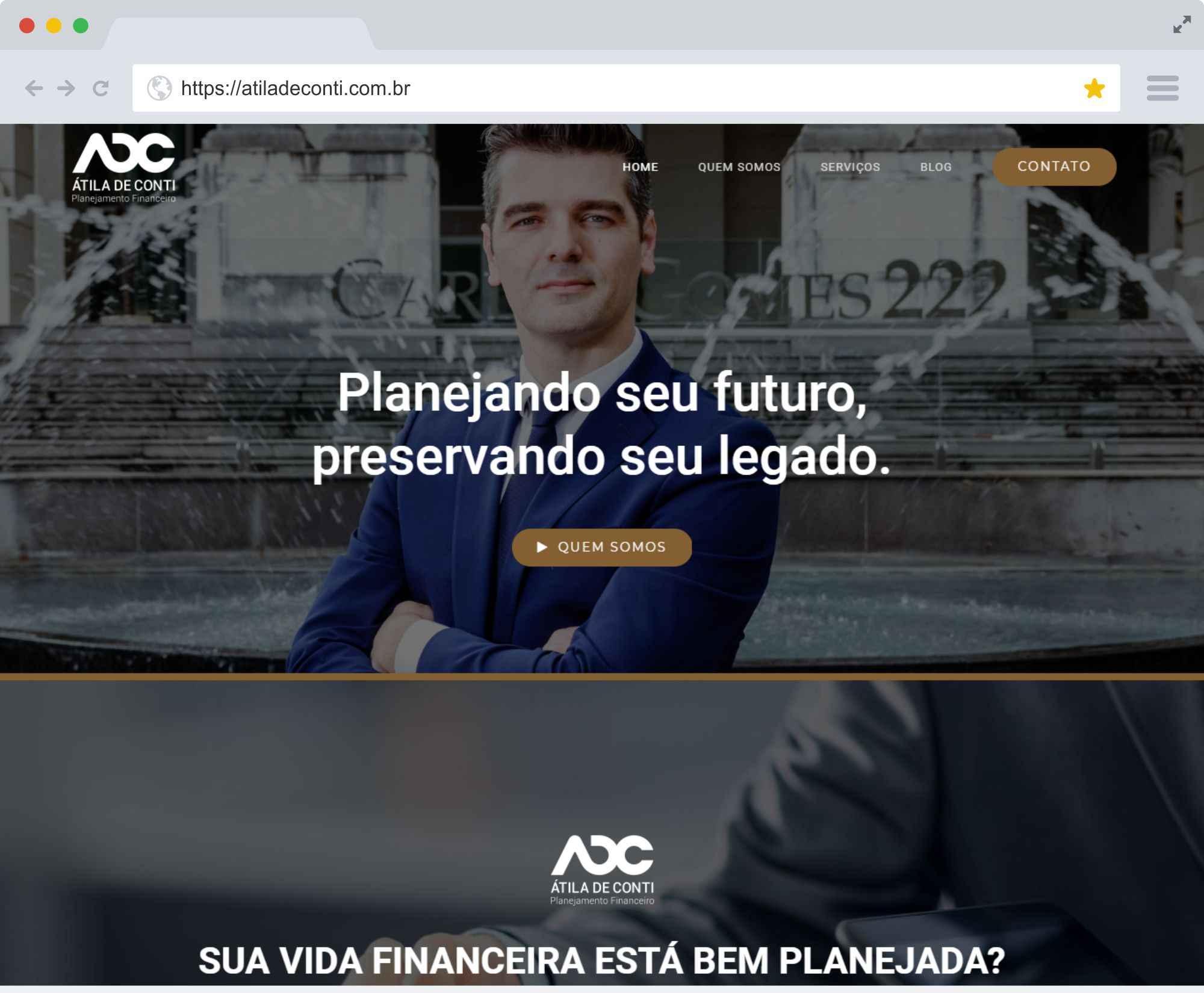 atiladeconti.com.br