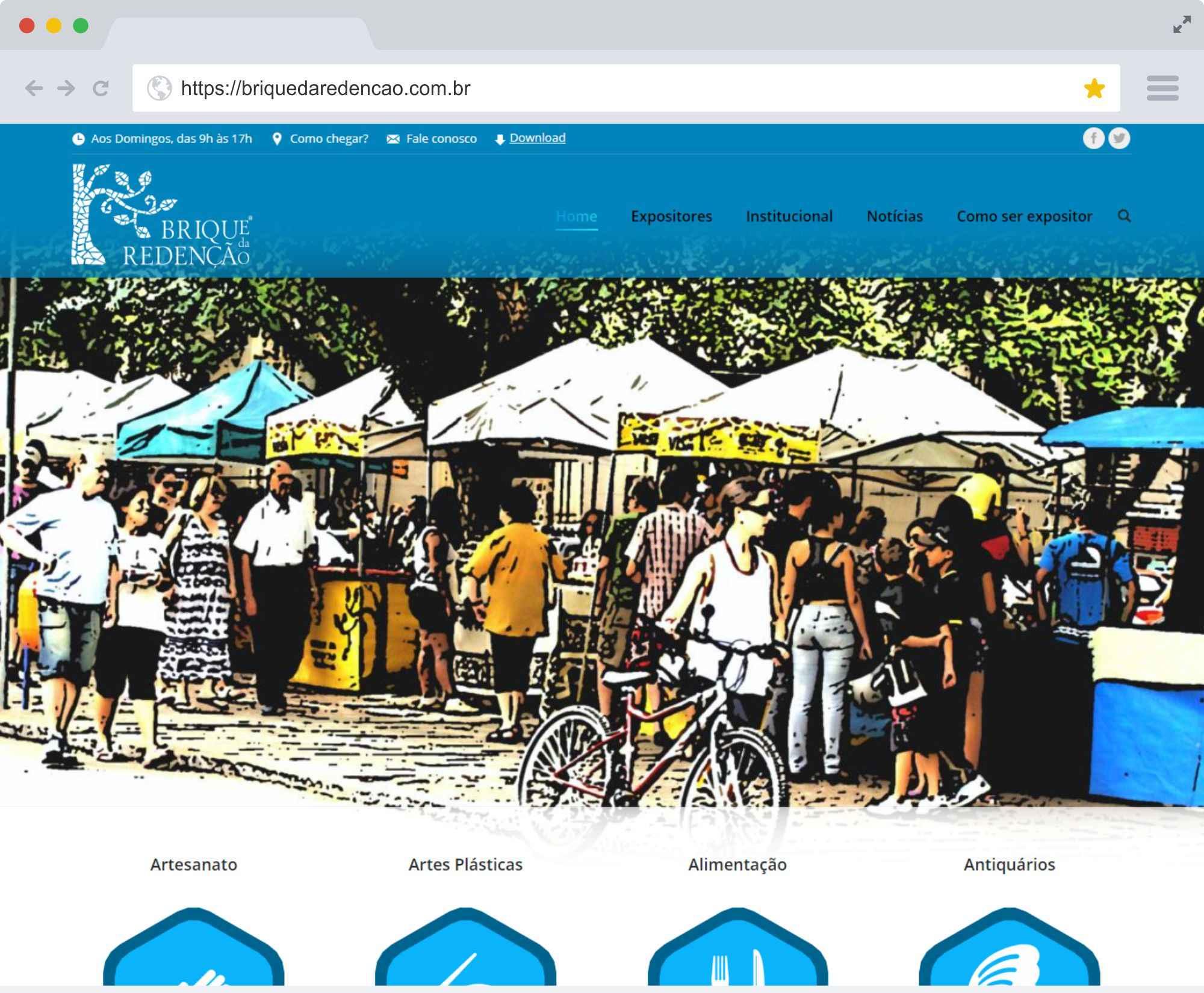 briquedaredencao.com.br