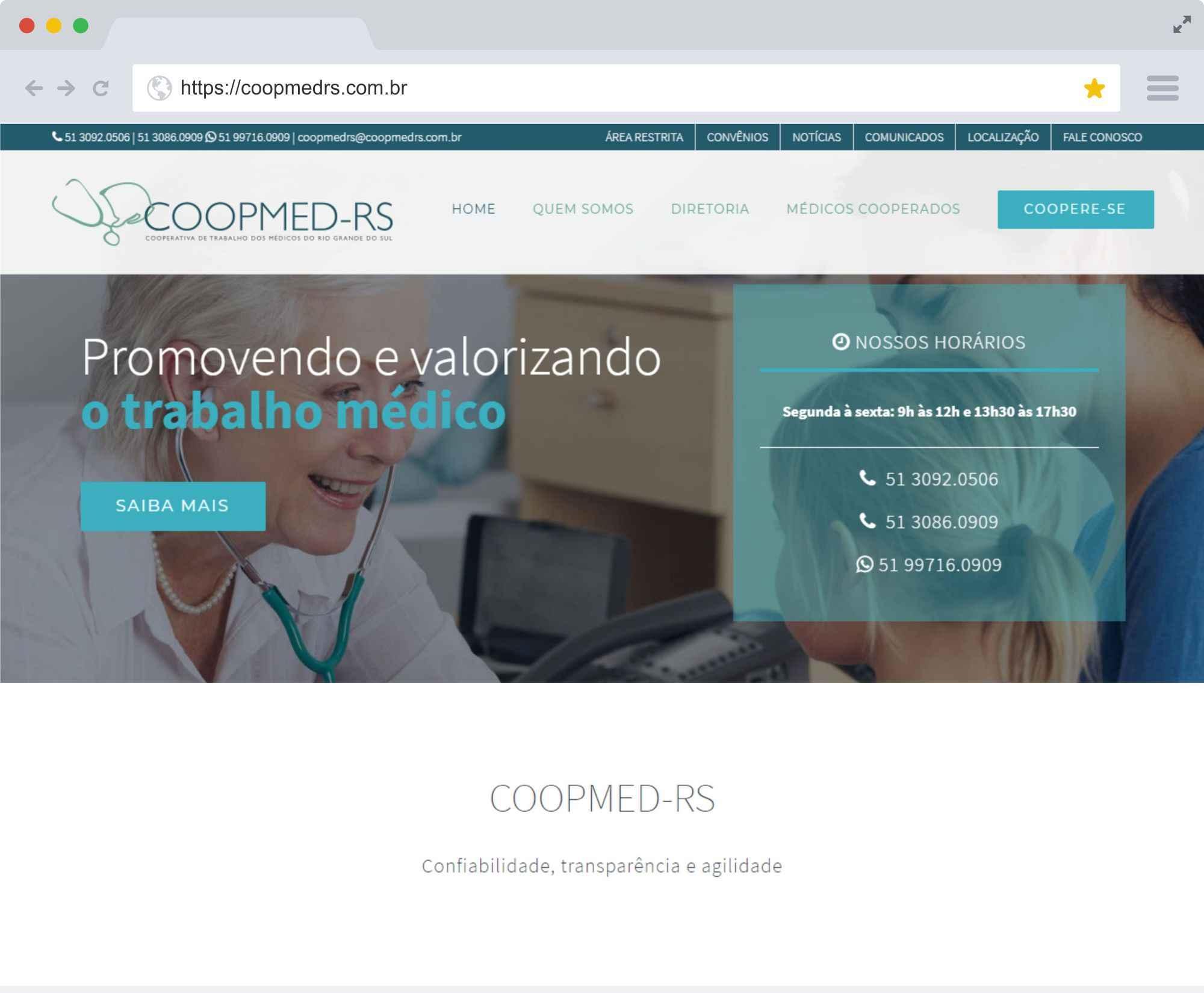 coopmedrs.com.br