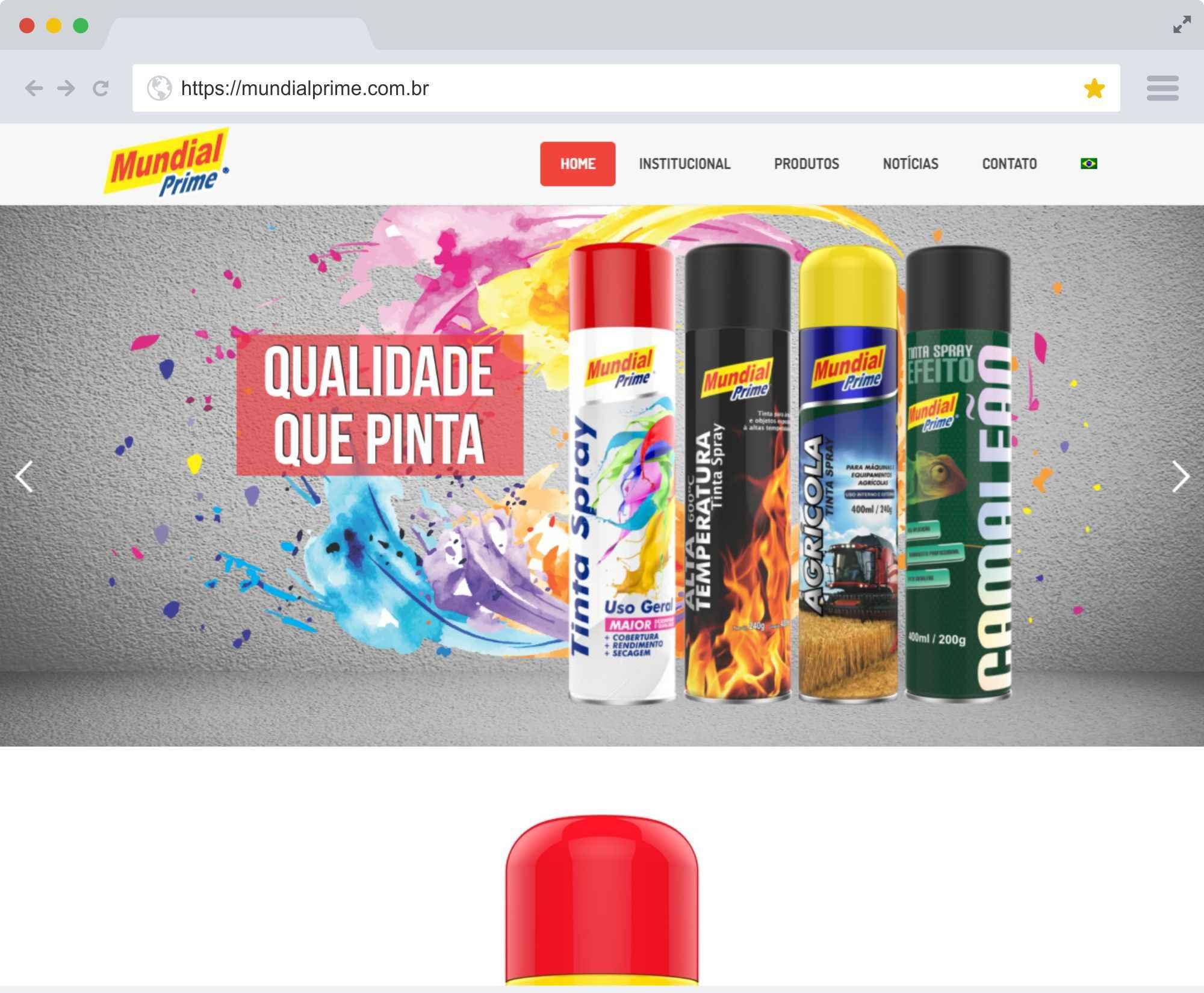 mundialprime.com.br