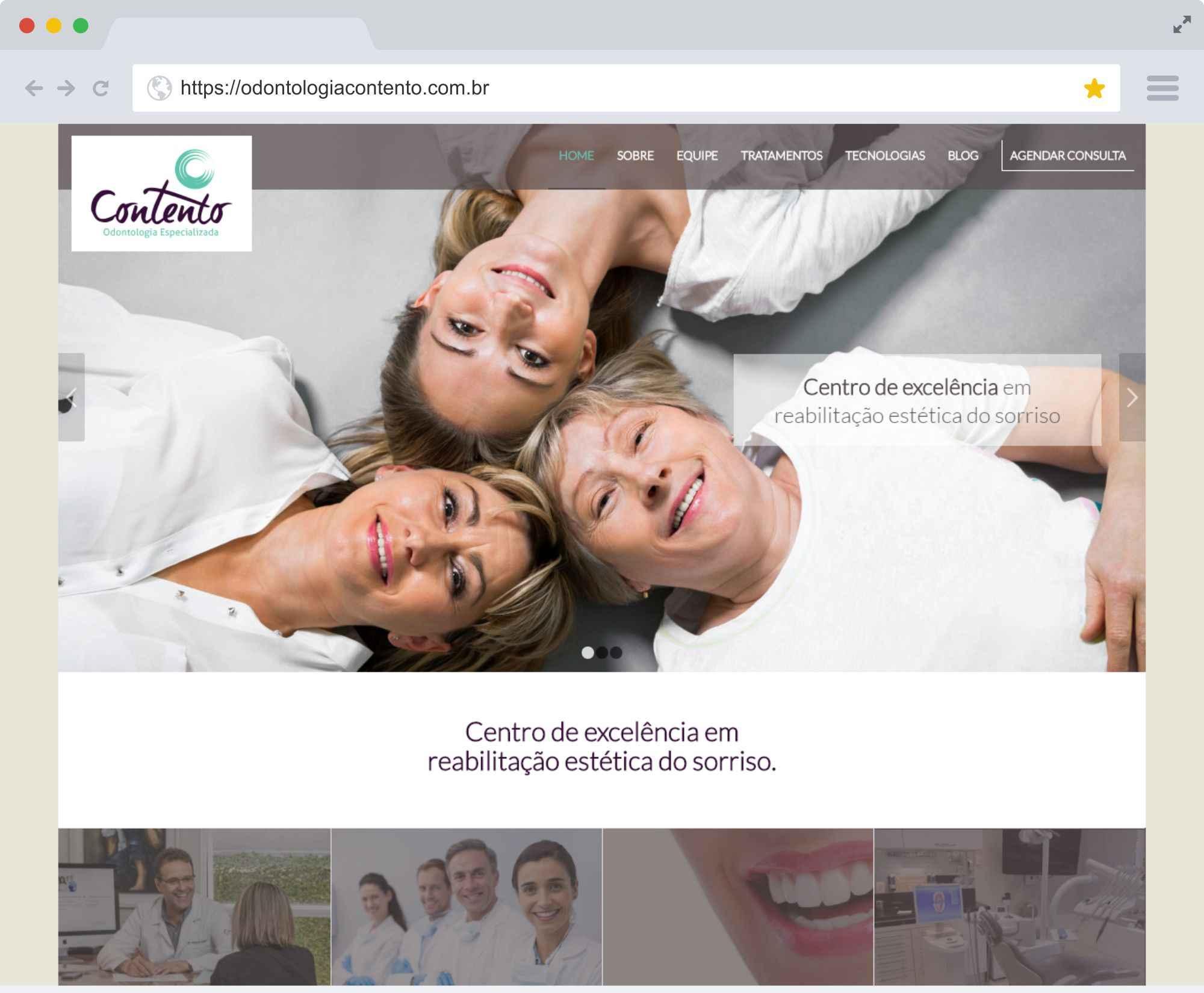 odontologiacontento.com.br