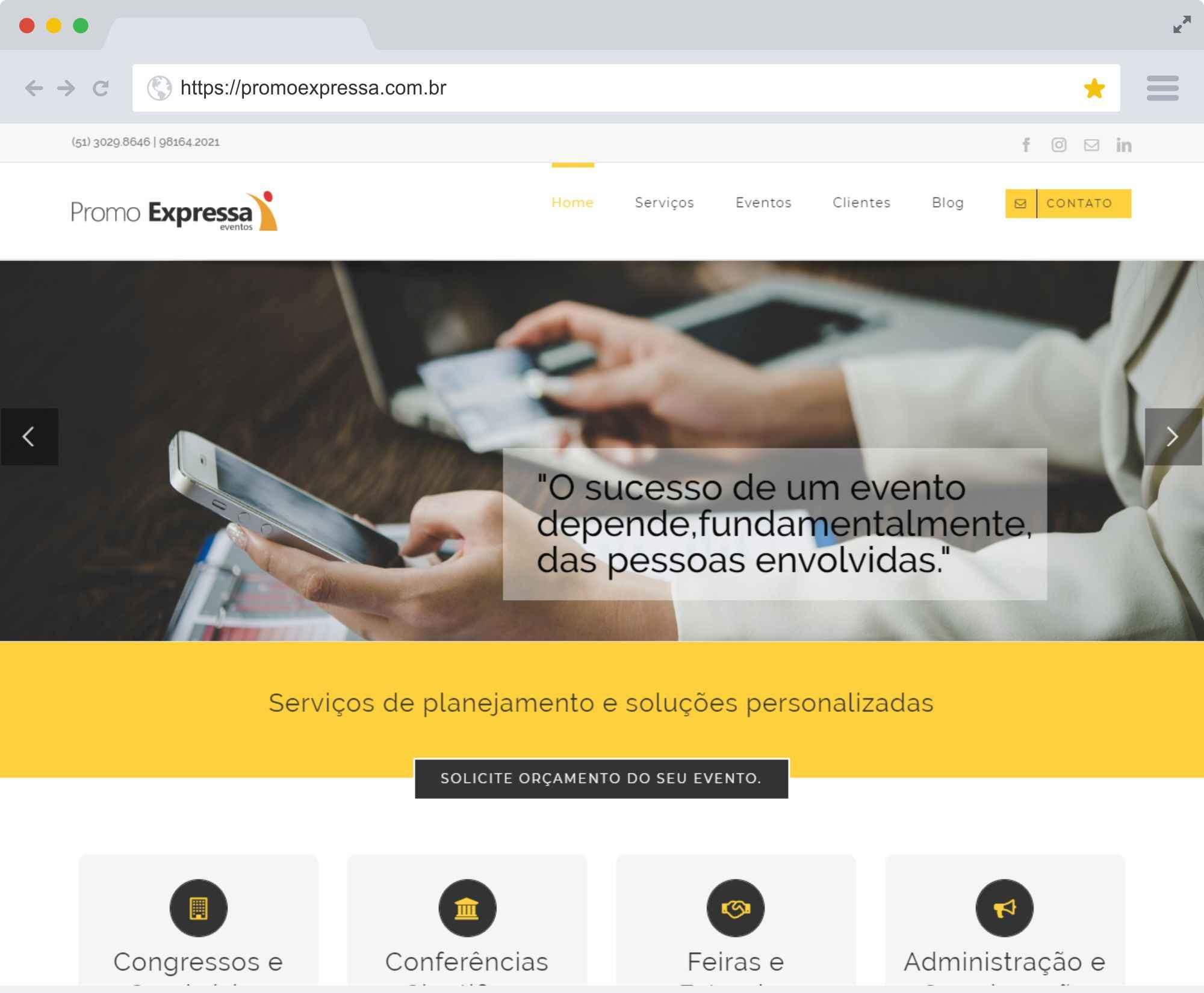 promoexpressa.com.br
