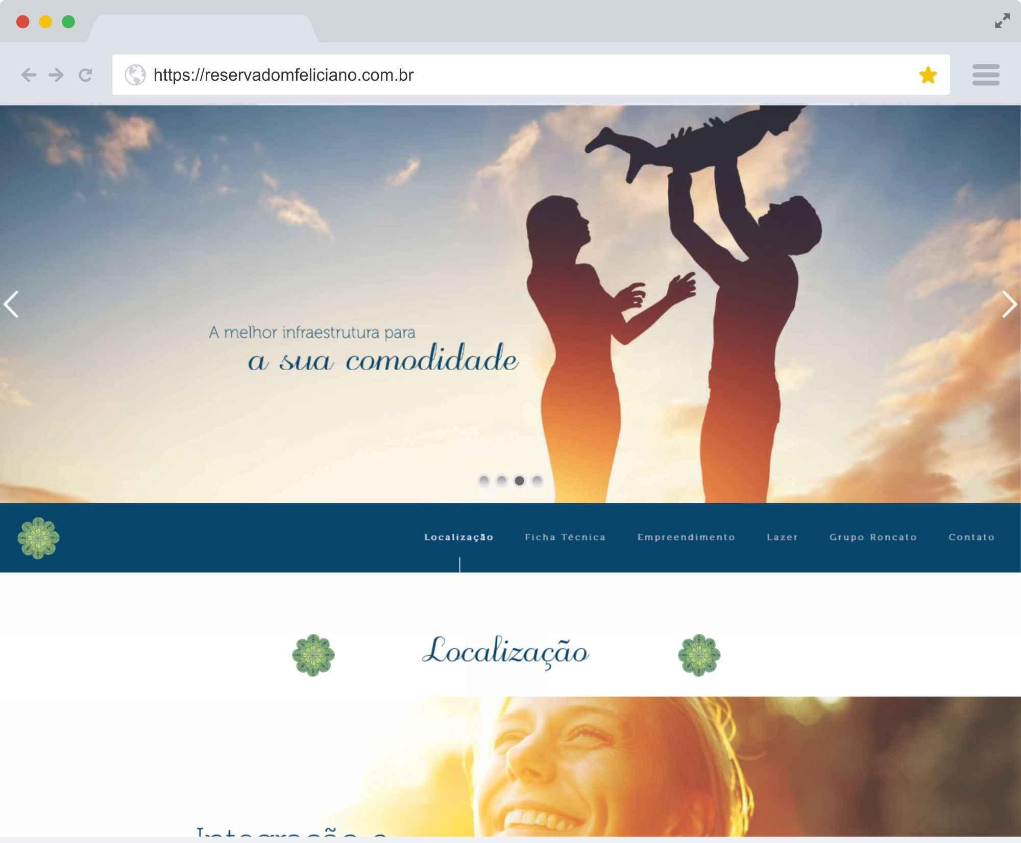 reservadomfeliciano.com.br