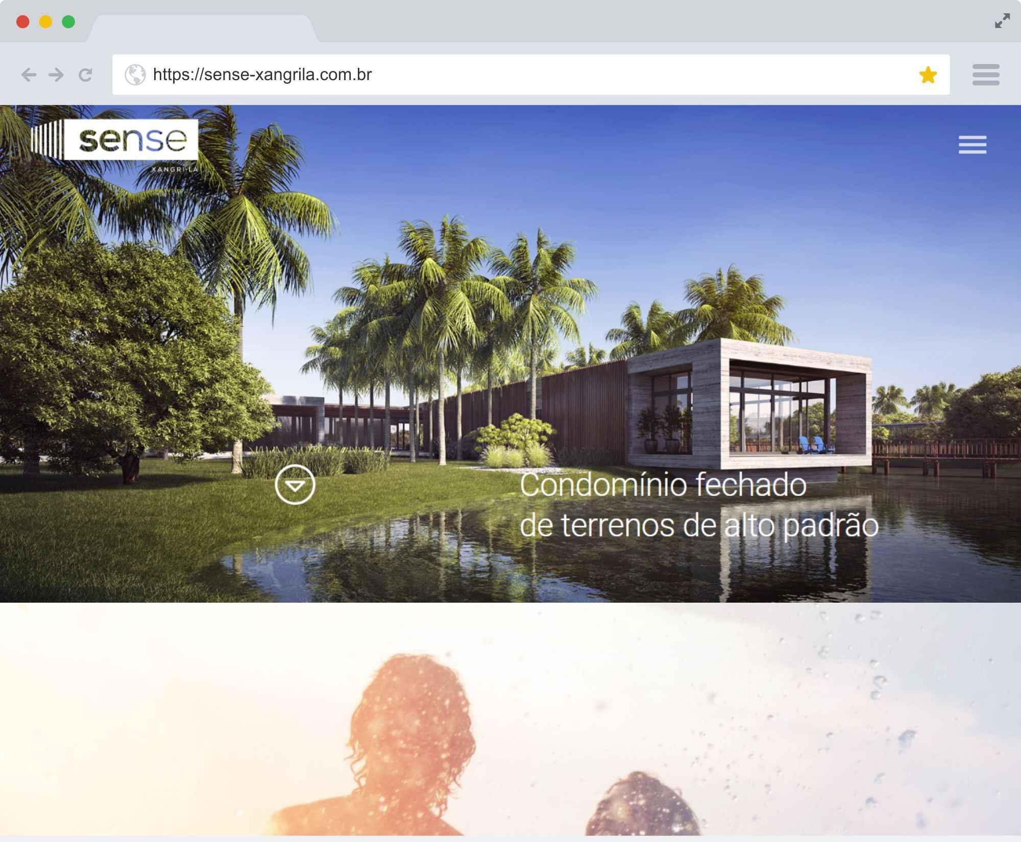 sense-xangrila.com.br