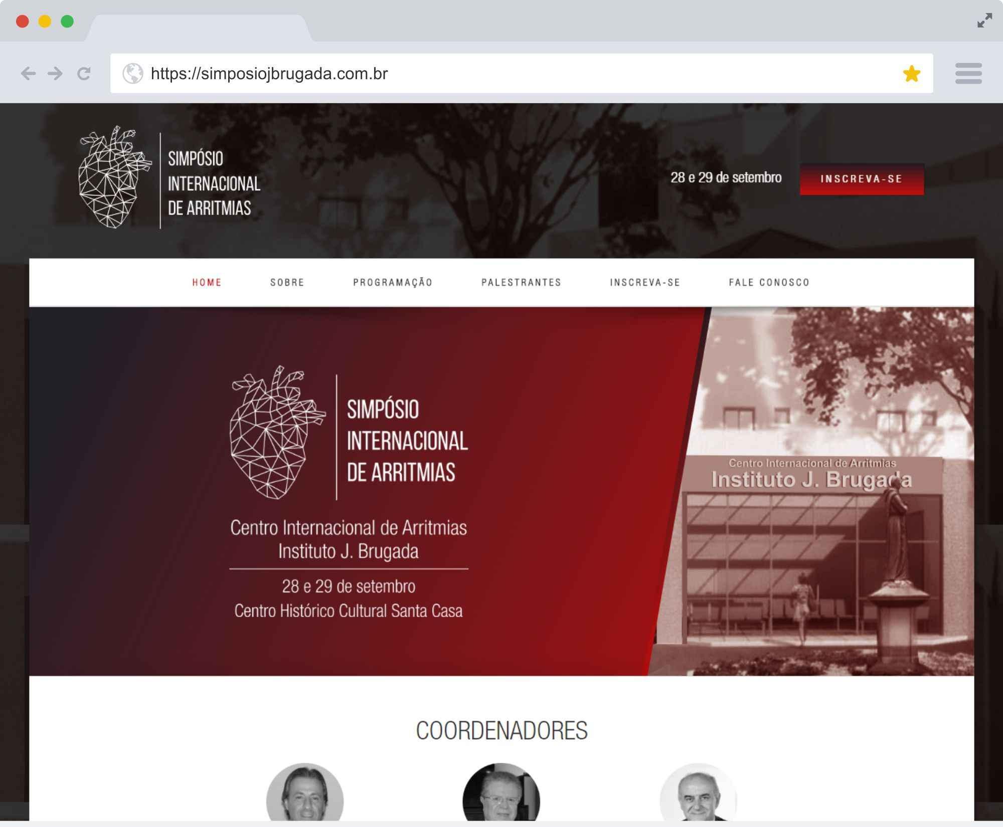 simposiojbrugada.com.br