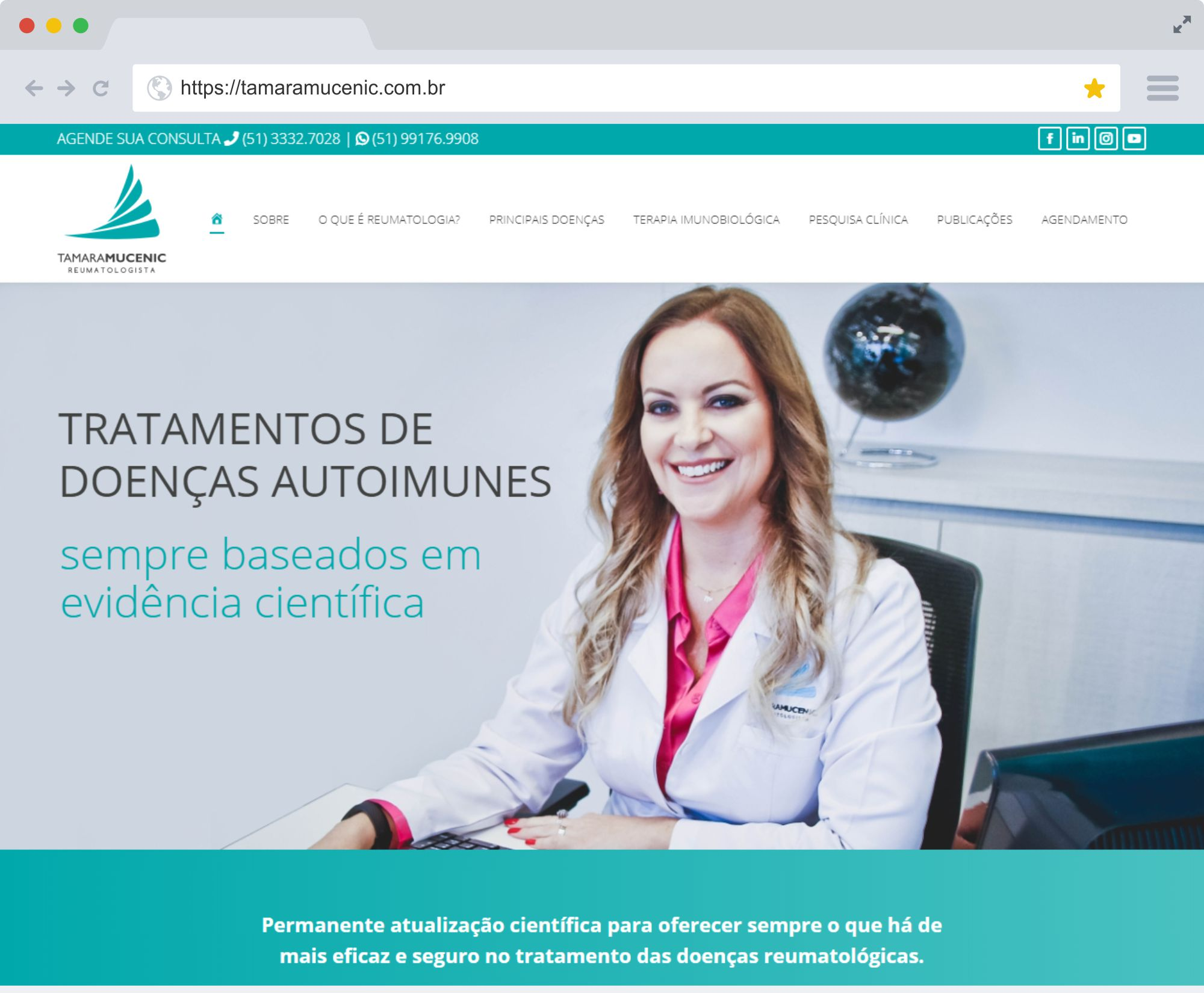 tamaramucenic.com.br