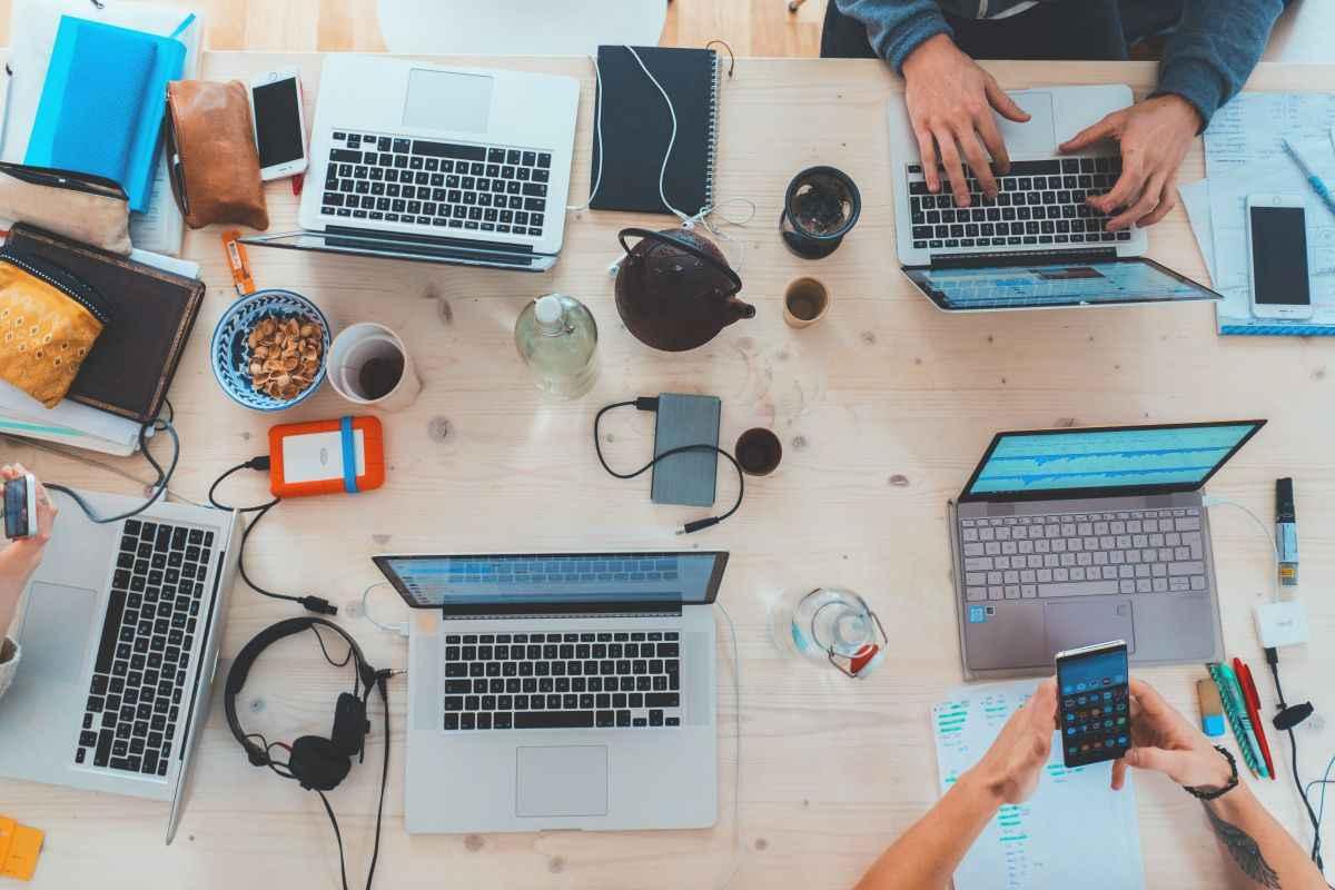 3 motivos para investir na produção de conteúdo no marketing digital